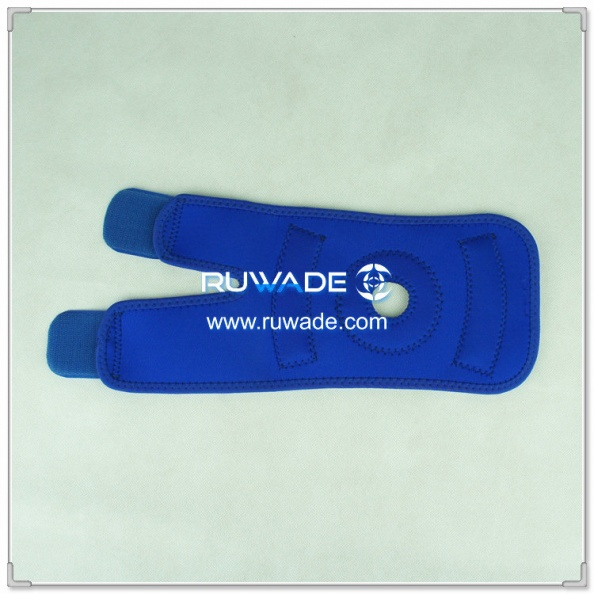 neoprene-elbow-support-brace-rwd013-1.jpg