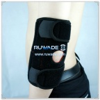 neoprene-elbow-support-brace-rwd014-1