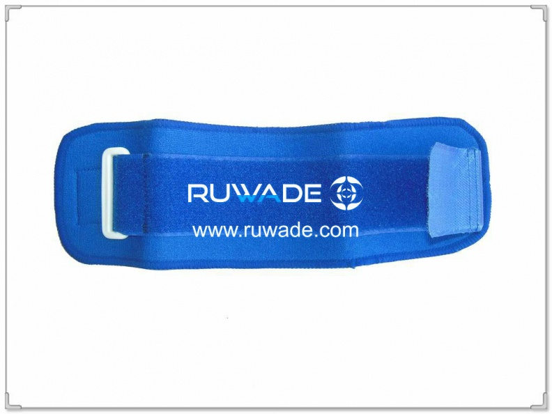 neoprene-elbow-support-brace-rwd016-1.jpg