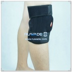 neoprene-knee-support-brace-rwd045-2