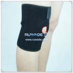 neoprene-knee-support-brace-rwd045-4