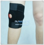 neoprene-knee-support-brace-rwd045-5