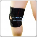 neoprene-knee-support-brace-rwd046-3