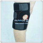 neoprene-knee-support-brace-rwd047-03