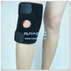 neoprene-knee-support-brace-rwd047-05