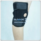 neoprene-knee-support-brace-rwd047-07