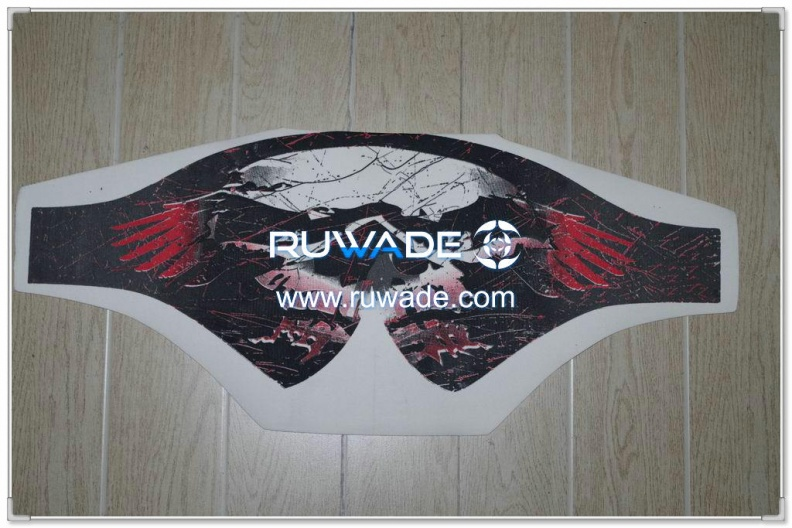 neoprene-face-mask-print-mould-rwd002.jpg