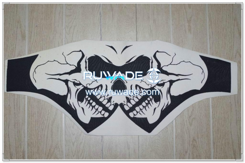 neoprene-face-mask-print-mould-rwd006.jpg