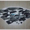 neoprene-face-mask-print-mould-rwd007