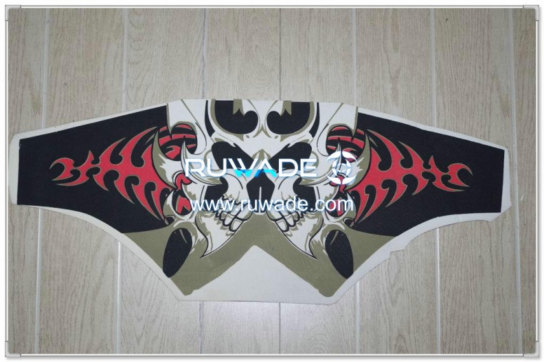 neoprene-face-mask-print-mould-rwd009.jpg