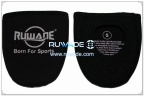 neoprene-toe-caps-cover-rwd004-2