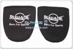 neoprene-toe-caps-cover-rwd004-4