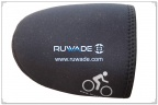 neoprene-toe-caps-cover-rwd005-1