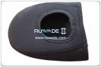 neoprene-toe-caps-cover-rwd005-2
