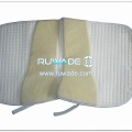 horse-riding-racing-saddle-pad-rwd003-1