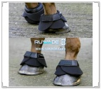 neoprene-horse-bell-boots-rwd003