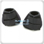 neoprene-horse-bell-boots-rwd006