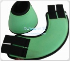 neoprene-horse-bell-boots-rwd050-1