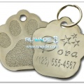 metal-dog-tag-rwd004