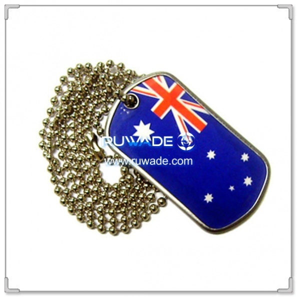 metal-dog-tag-rwd009.jpg