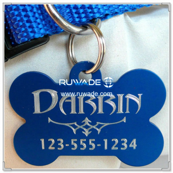 metal-dog-tag-rwd014-4.jpg