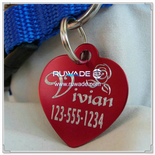 metal-dog-tag-rwd014-5.jpg