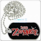 metal-dog-tag-rwd035