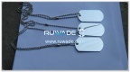 stainless-dog-tag-rwd037