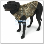 camo-hunting-neoprene-dog-vest-rwd001-1