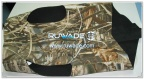 camo-hunting-neoprene-dog-vest-rwd001-2