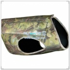 camo-hunting-neoprene-dog-vest-rwd002