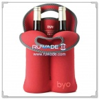 neoprene-two-pack-wine-bottle-cooler-tote-rwd001