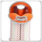 neoprene-two-pack-wine-bottle-cooler-tote-rwd002