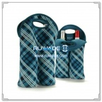 neoprene-two-pack-wine-bottle-cooler-tote-rwd003