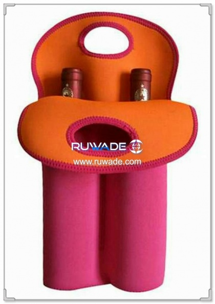 neoprene-two-pack-wine-bottle-cooler-tote-rwd007.jpg