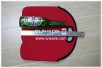 six-pack-neoprene-beer-water-beverage-bottle-cooler-bag-rwd001-8