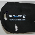 six-pack-neoprene-beer-water-beverage-bottle-cooler-bag-rwd007-4