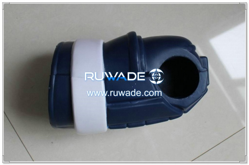 foam-hockey-glove-can-cooler-holder-rwd013-11.jpg