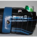 foam-hockey-glove-can-cooler-holder-rwd015-02