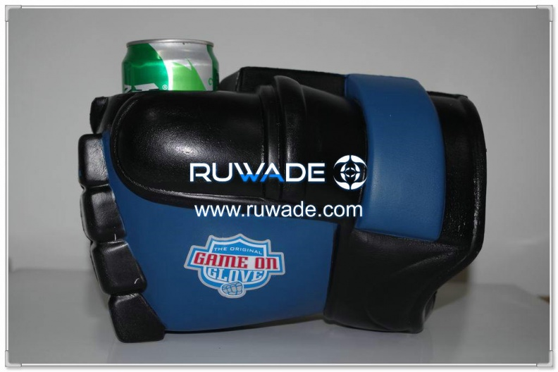 foam-hockey-glove-can-cooler-holder-rwd015-03