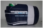 foam-hockey-glove-can-cooler-holder-rwd016-01