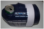 foam-hockey-glove-can-cooler-holder-rwd016-02