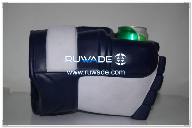 foam-hockey-glove-can-cooler-holder-rwd016-03