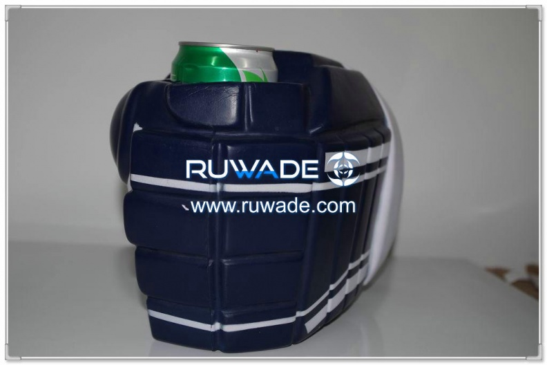 foam-hockey-glove-can-cooler-holder-rwd016-05