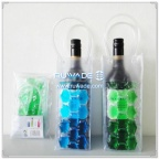 gel-can-bottle-cooler-bag-rwd010