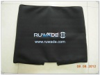 keg-cooler-bag-rwd001-1