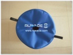 keg-cooler-bag-rwd003-3