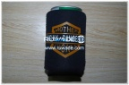 neoprene-foldable-collapsible-can-cooler-holder-koozie-rwd085-02