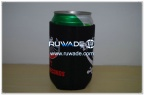 neoprene-foldable-collapsible-can-cooler-holder-koozie-rwd086-4