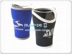 neoprene-glass-cup-coffee-cooler-koozie-rwd001